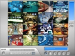 GV-NVR-20 Geovision 20 Channel NVR Software License (Third Party IP)
