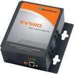 EVS110A EverFocus 1 Channel Video Server