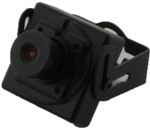 REAR CAMERA FOR CAR CAM