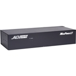 ADMPLT16 Matrix, MegaPower LT, 16x4, 120/230 VAC, NTSC/PAL