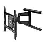 ULPC-L Ultra Low Profile Large Cantilever Mount