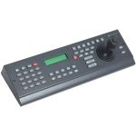 CBR-KB3-J GE Security Remote Keyboard w/Variable-Speed PTZ Control