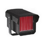 UF500.301 Uniflood Infrared Illuminator
