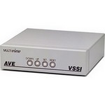 VSSI-PRO ATM To Video Interface