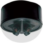 AV8365 Arecont Vision 8 Megapixel 360 Degree Panoramic H.264 IP Camera