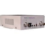 VS-602 VueEDGE 2-Channel Digital Video Encoder with Dual Powerline and Ethernet