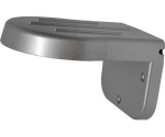 Outdoor Wall Mount Bracket for Dome Camera