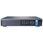 CNB HDS4848E-4T 16-CH H.264 DVR, Smart Phone Compatible, 4TB