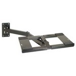 VMP006-B VMP Heavy Duty Double Arm Television Wall Mount
