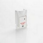 GEC-3040W Panic Switch SENTROL 3040W SURFACE MOUNT