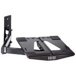 VMP003-B VMP Double Arm Television Wall Mount