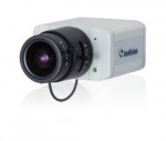 GV-BX140DW 1M H.264 Low Lux D/N Box IP Camera
