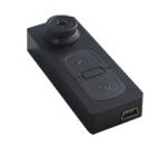 WECB3000HID - ONE TOUCH BUTTON CAMERA