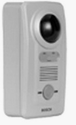 VS79155T BOSCH OUTDOOR VIDEO INTERCOM FOR COLOR OBSERVATION SYSTEMS.