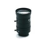 EFV-550 Vari-focal 5~50 mm Manual Iris Lens