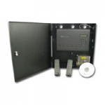 EFLP-02-1A EverFocus FlexPack 2 Door Access Control System