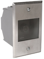 GBC-IW-850-4 IN WALL COLOR CAM