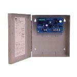AL201UL Altronix Access Control Power Supply/Charger 12VDC @ 1.75amp