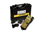 1756589 DYMO Rhino 5200 Hard case Kit