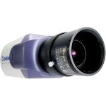 Geovision GV-IP Camera 1.3M