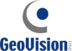 GeoVision Mounts, Accessories, and Replacement Parts