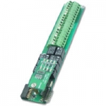 EFM-AL-1A EverFocus Alarm Expansion Module for Flex Series Controller