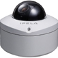 SNC-DF70N Sony Day/Night Rugged Minidome Network Security Camera