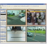 IMZ-RS432 Sony RealShot Manager 32 Camera License