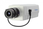 GV-SDI-BX100-0 HD-SDI Camera w Varifocal lens