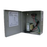 GV-TWCS Samsung 24VAC at 4 Amp Output UL Power Supply