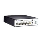 84-VS04A-100 4 Channel Full D1 MPEG4 Video Server