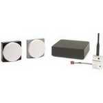 ML5.8-1M 1 Mile Wireless Video Transmission System with Audio
