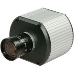 AV2105DN Arecont Vision 2.0 H.264/MPEG4 Megapixel Camera 1600 x 1200 w/ Day/Night Motorized IP Cut Filter (Single Sensor) No Lens