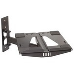 VMP001-B VMP Single Arm Television Wall Mount