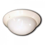 CM360-33 Aleph Ceiling Mount PIR Intrusion Detector 33' Max Mounting Height