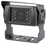 RBL-10S CAR REAR VIEW CAMERA