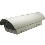 HPV36K2A000B Weatherproof Housing, Sunshield, Compact, Heater 12/24V, IP66767