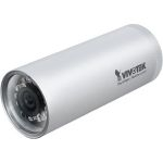 IP7330 Vivotek Outdoor Day/Night Weather-Proof Network Bullet Camera