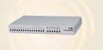 Omni OM-9516 16 Channel Multiplexer