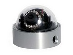 EX46MNX.9412bc Extreme CCTV Day/night,18 LEDs, 940nm, 1/3