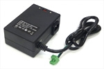 E57-A1030-100 Power Adaptor  (Input: 100-115V AC)