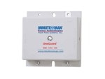MMS-CAT6-POE Minuteman LineGuard Data Surge Protector for CAT6 LAN, POE, IP Cameras