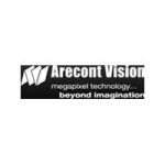 RD-KIT Arecont Vision Recessed Dome Ring Kit for AV8180 or AV8360 Indoor