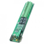 EFM-DR-1A EverFocus 2 Door Expansion Module for Flex Series Controller