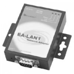 EA-LAN1 EverFocus Network Adapter for Flex Series Controller