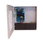AL300ULX Altronix Power Supply/Charger 12VDC or 24VDC @ 2.5amps