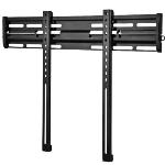 OL150F OmniMount Black Fixed Flat Panel HDTV Wall Mount 37
