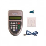 PK BioAxxis Programming Kit w/ Audit Trail for L113