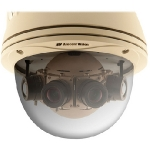 Arecont Vision 8 Megapixel H.264 Day/Night 180� Panoramic IP-camera