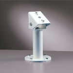HPM-6 Standard Housing Pedestal Mount